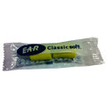 EAR classic soft 200 paires SNR 36dB