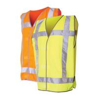 QW3 Veste de circulation RWS
